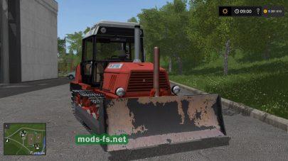 bt-150 mod