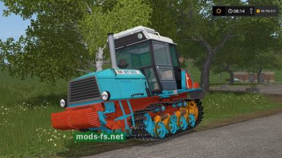 ВТ-150