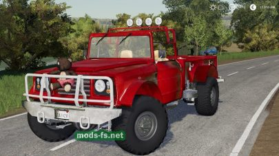 trevors-truck