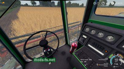 don-1500 mod