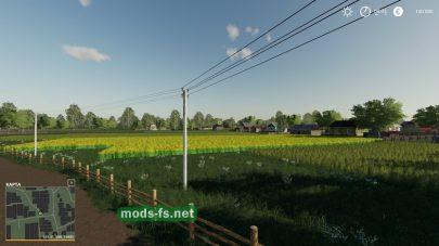 fsScreen_2021_02_07_16_02_52s