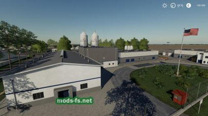 Northwind Acres FS 2019
