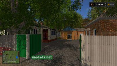 fsScreen_2021_02_10_12_01_02s