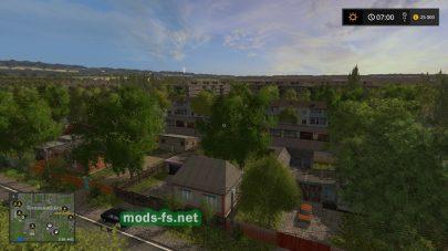 fsScreen_2021_02_10_12_03_49s