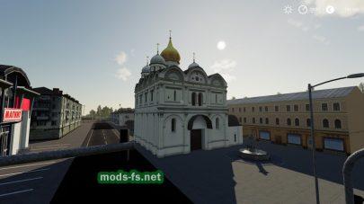 Korovino