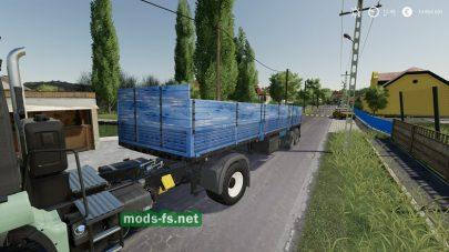 ОдАЗ 9385