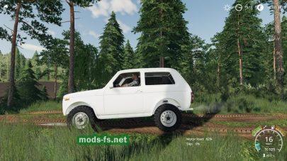 ВАЗ-21214