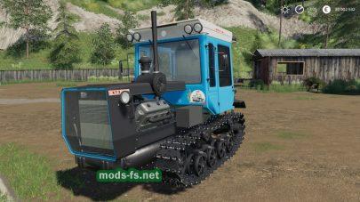 htz-181
