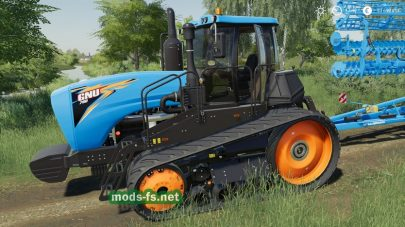 gnu-700